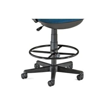Amazon Com Replacement Drafting Stool Gas Lift Cylinder