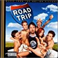 Road Trip-Original Soundtrack