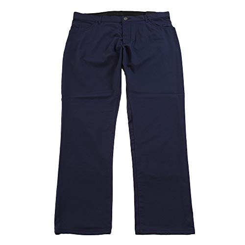 [ナイキゴルフ]フレックス 5ポケット スリム パンツ メンズ