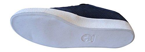 Adidas Double-play Originelen Sneakers G95152 Dknavy Casual Sneakers Blauw