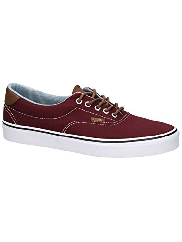 C Port Acid Era Blu 59 Denim Uomo Vans amp;l C Royal amp; formatori L 85Zvw7qxw