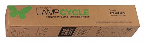 - Lamp Recycling Kit,8
