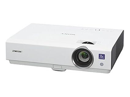 Sony VPL-DX147 - Proyector (3200 lúmenes ANSI, 3LCD, XGA ...