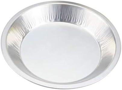 Top 10 Best pie pans disposable Reviews