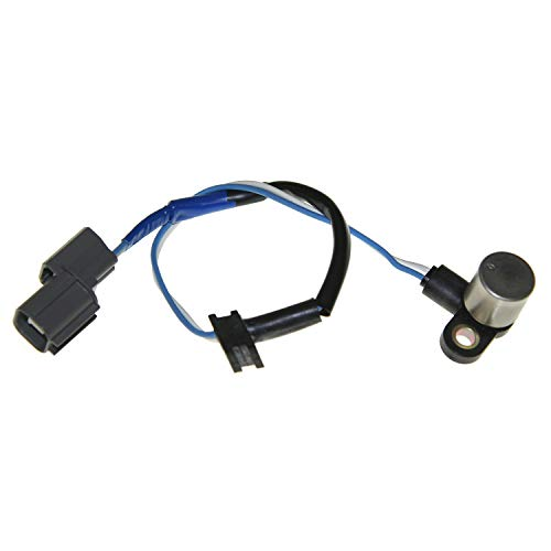 Walker Products 235-1197 Crankshaft Position Sensor ()