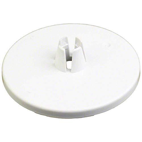 NGOSEW 1PCS Large Spool Cap #822020503 for Kenmore 385.Series Sewing Machines