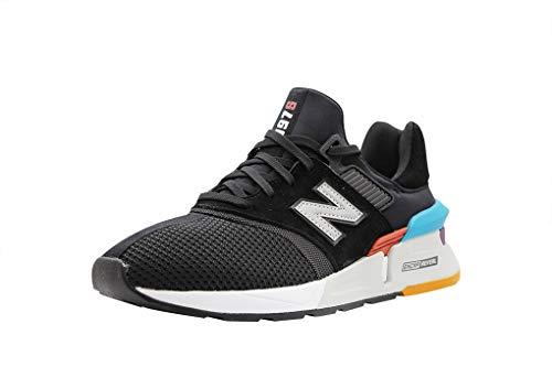 sneakers Balance Black Nbms997hgdd12 Ms997hgd New qRxS1575