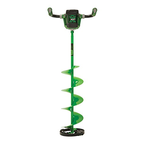ice augers electric - 3