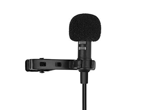 Enegg Lavalier Microphone
