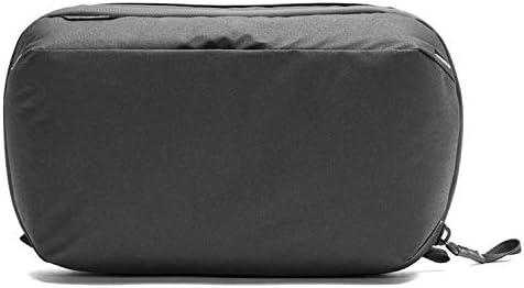 Peak Design Wash Pouch Black product image
