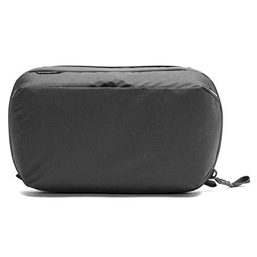 Peak Design Wash Pouch (Black) ()