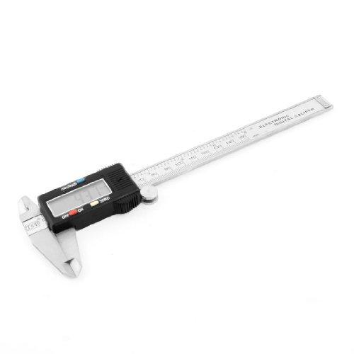 micrometro digital - 5