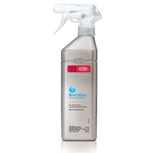 DuPont StoneTech Professional Revitalizer Cleaner and Pro...