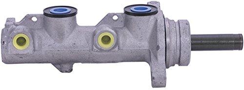 - Cardone 10-2823 Remanufactured Master Cylinder