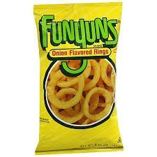 frito-lay-funyuns-6oz-bag-pack-of-3-choose-flavors-below-original