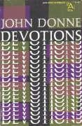 Devotions: Upon Emergent Occasions, Together with Death's Duel (Ann Arbor Paperbacks)
