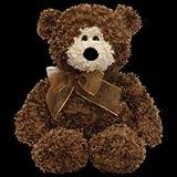 TY Classics Eureka - Brown / Tan Bear
