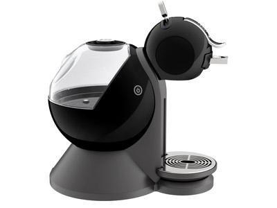 Delonghi Dolce Gusto Melody - Máquina de café (Reacondicionado ...