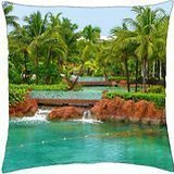 Buy places in the bahamas