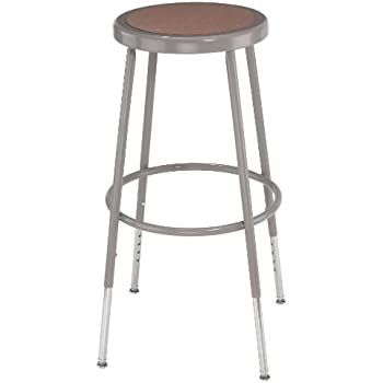 product market round xxx and do stool world metal wood adjustable