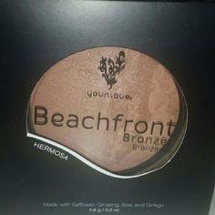 Bronzer Brands