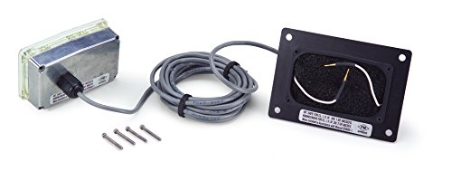 FLOMEC 113275-1, Turbine Flowmeter Remote Kit with Sensor Module, Dust Cover Assembly & 10-Foot of ()