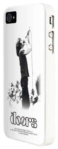 Jim Jumbo,Iphone Case,Weiß