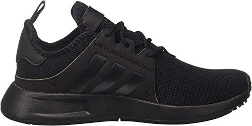 compromiso gatear Sede  Buy Adidas X_PLR Trainers Black 3 Child UK at Amazon.in