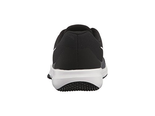 Nike Flex Control Mens Cross-Training Shoes