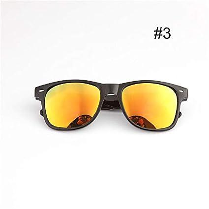 Heenirg Gafas de Sol polarizadas, Gafas de Sol para Deportes al Aire Libre Gafas de