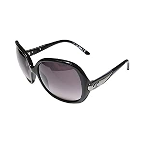Justcavalli Sunglasses Style: JC317S/59-125-01B Size: OS