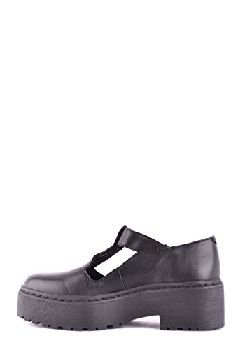 Campbell Sandals MCBI163031O Black Jeffrey Leather Women's FTqHx0