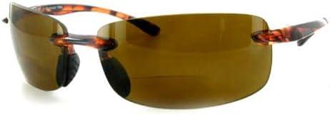 Amazon.com: Aloha anteojos