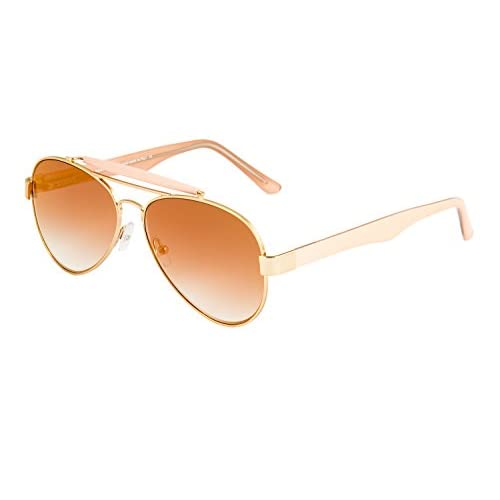 80aee02a96 60% de descuento Eligo - Gafas De Sol REDFORD para hombre y mujer, estilo