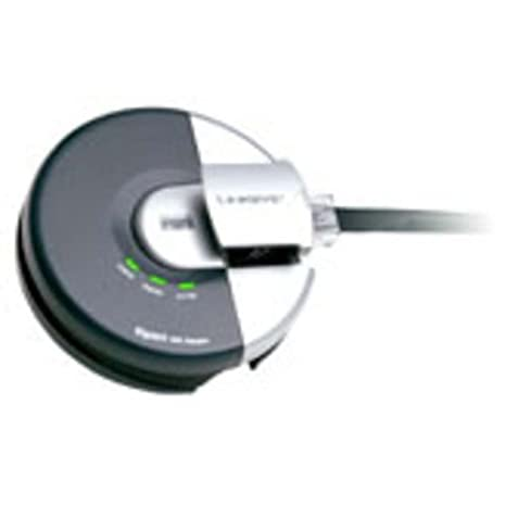 LINKSYS USB1000 DOWNLOAD DRIVER