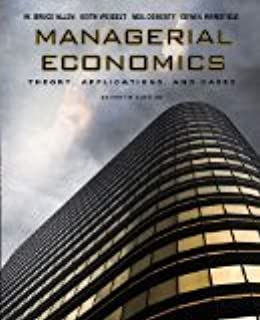 Managerial economics theory applications and cases seventh managerial economics theory applications and cases 7th edition by allen w fandeluxe Image collections