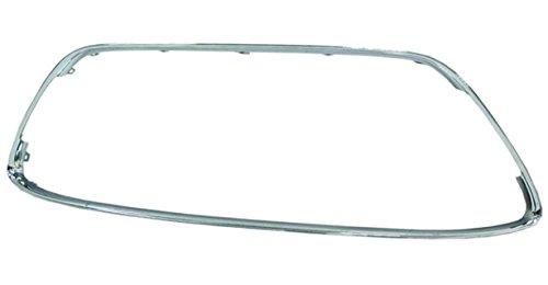 Equal Quality M1073 Modanatura Griglia Anteriore