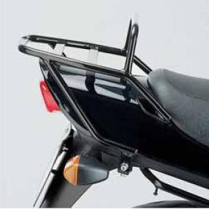 Aluminium Roof Rack for Integrated Bars Ford Galaxy 2011-2016 100KG