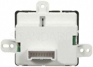 Standard Motor Products DS-2364 Switch