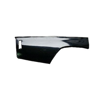(Goodmark Quarter Panel Rear Section for 1970-1972 Chevrolet Chevelle )
