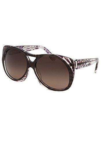 emilio-pucci-ep688s-203-58-15-135-womens-capsule-collection-modified-oval-cocoa-sunglasses