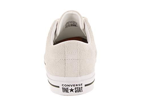 Ox One Basse Converse Scarpe Lifestyle Unisex Star Da Ginnastica Cpwgq