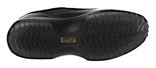 Hogan Scarpa Modello Allacciata Tipo Enval Soft 40 Numero Donna Zq8wnv5