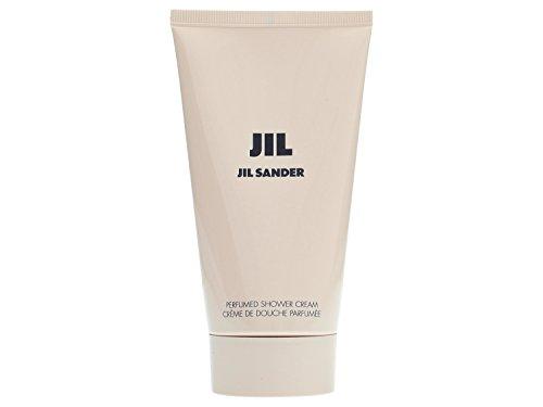 - Jil Sander Jil Perfumed Shower Cream 150ml/5oz