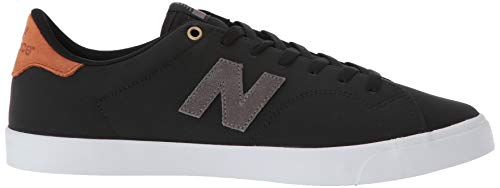 Balance Am210v1 Schoenen Mens Bbt New AHqaPH