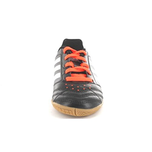 Adidas - Goletto V IN J - Color: Negro - Size: 36.6 dM1sa