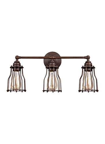 Outdoor Lighting Fixtures Calgary in Florida - 6