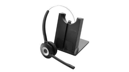 gn-netcom-935-15-503-185-jabra-pro-telephone-accessory