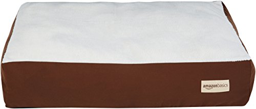 AmazonBasics Pillow Pet Bed - X-Large
