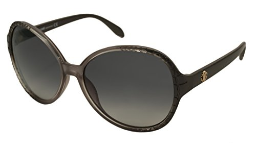 roberto-cavalli-rc726-s-maria-sunglasses-47b-grey-frame-grey-lenses-60mm